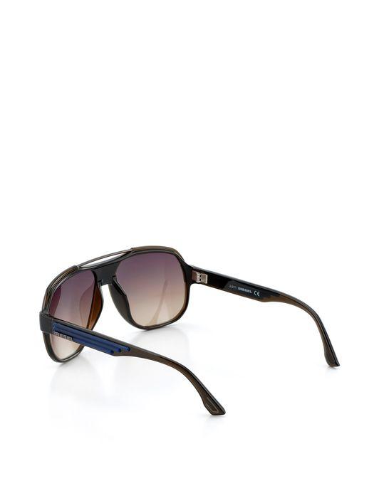 DIESEL DM0019 Eyewear U r