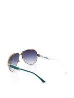 DIESEL DM0026 Eyewear U r