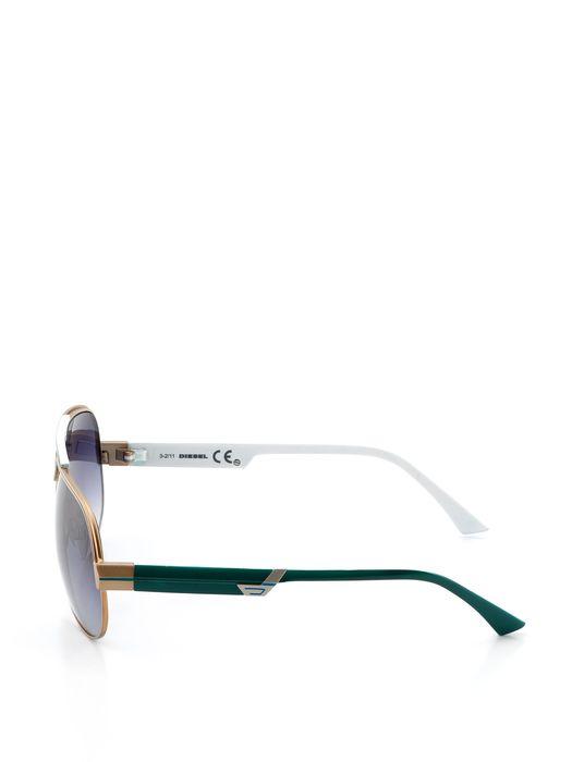 DIESEL DM0026 Eyewear U a
