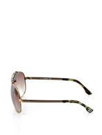 DIESEL DM0027 Eyewear E a