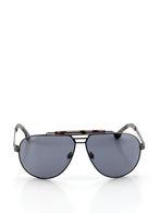 DIESEL DM0027 Eyewear E f