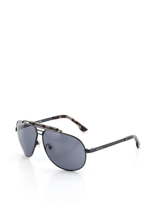 DIESEL DM0027 Eyewear E e