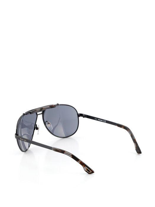 DIESEL DM0027 Eyewear E r