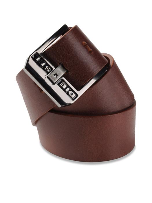 DIESEL NSTARR-SERVICE Belts U f