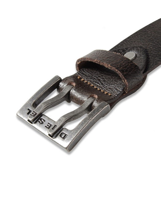 DIESEL TWODENT-ALL-SERVICE Belts U r