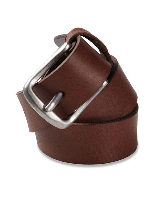 DIESEL BENICIO-SERVICE Belts U f