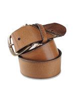 DIESEL BRIELLE-SERVICE Belts U f