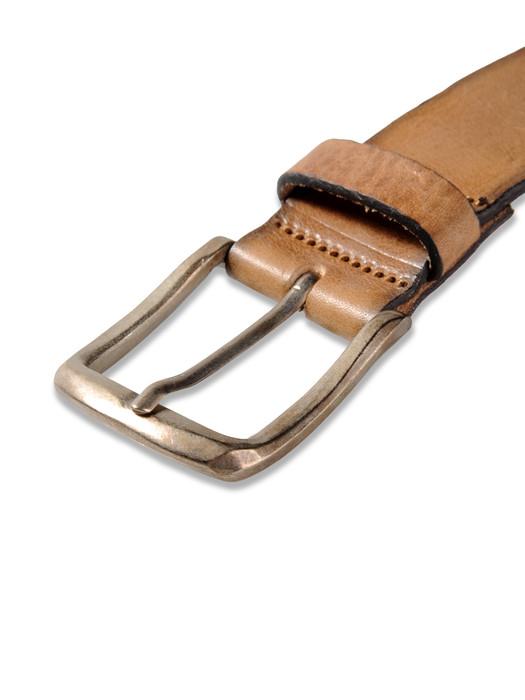 DIESEL BRIELLE-SERVICE Belts U r