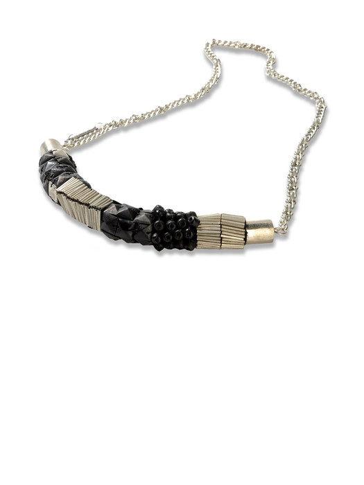 DIESEL LIRTHA Accessories D r