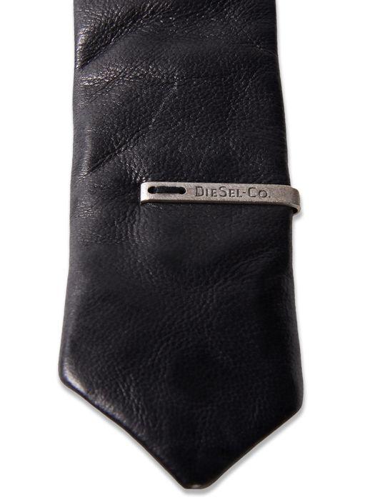 DIESEL SILICIO Écharpes & Cravates U d