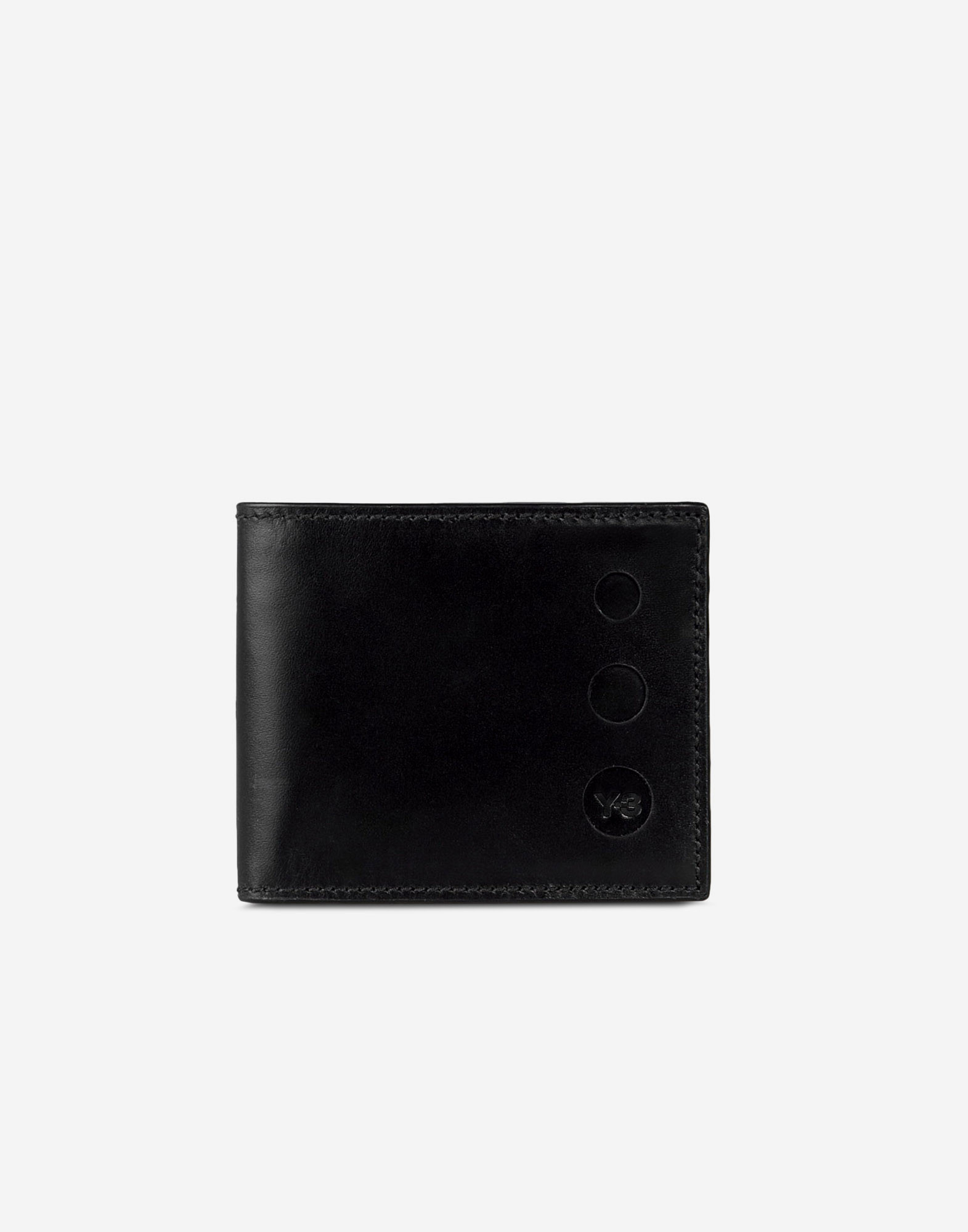 adidas portafoglio uomo