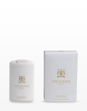 TRUSSARDI - Bain et douche