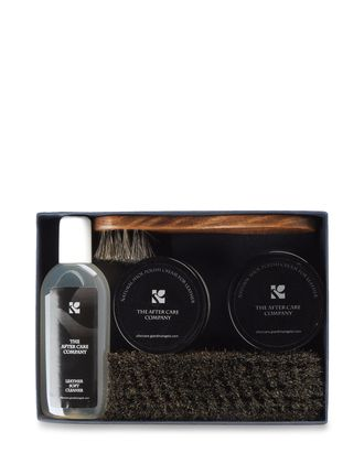 Kit de soin Complet - THE AFTER CARE COMPANY