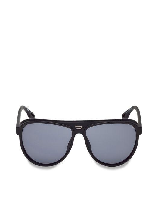 DIESEL DM0029 Gafas E f