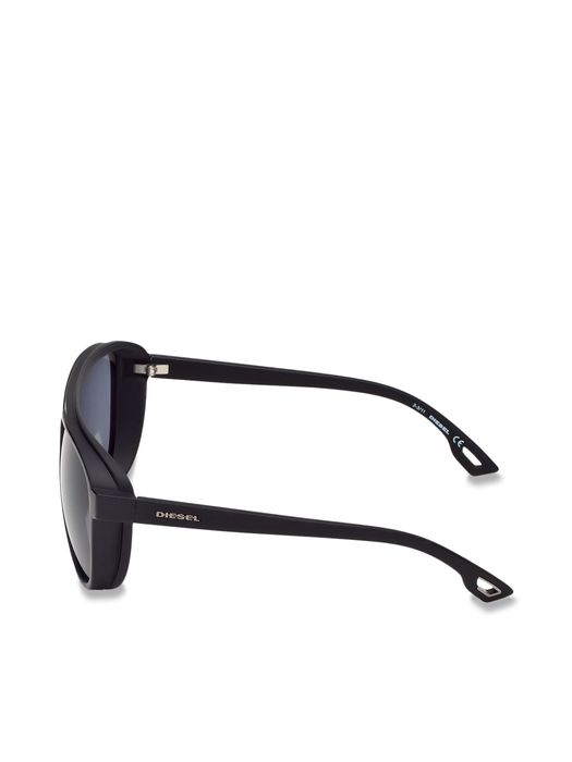 DIESEL DM0029 Brille E e