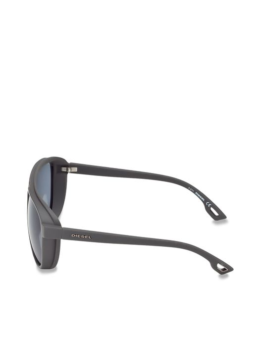 DIESEL DM0029 Eyewear E a