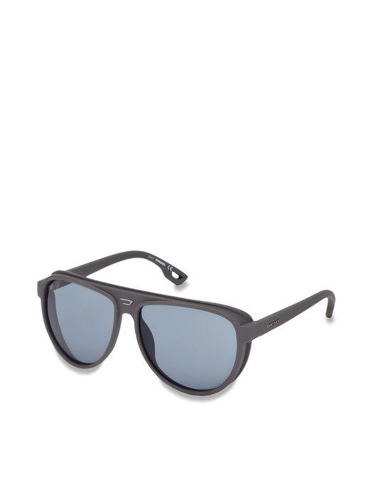 DIESEL DM0029 Eyewear E e