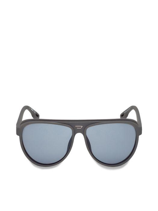 DIESEL DM0029 Eyewear E f