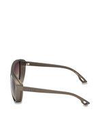 DIESEL DM0029 Gafas E a