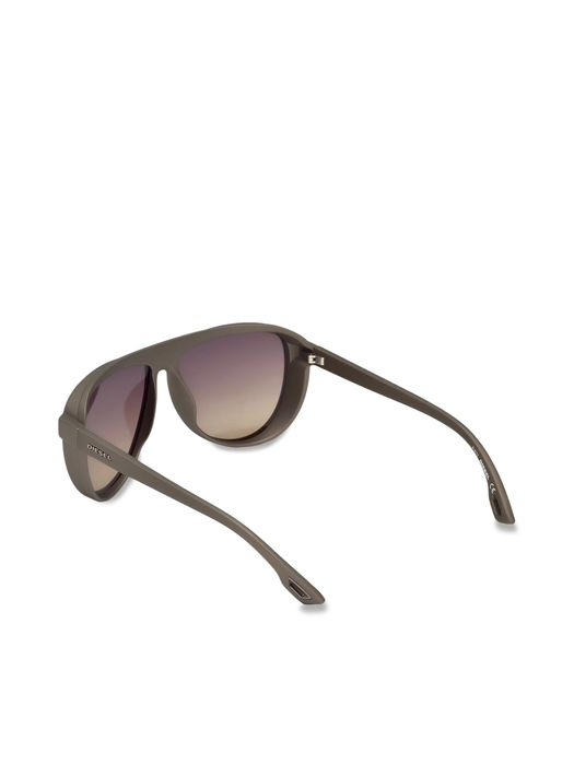 DIESEL DM0029 Gafas E r