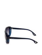 DIESEL DM0029 Eyewear E d