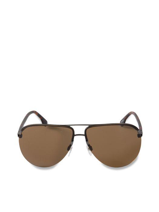 DIESEL DM0030 Gafas E f