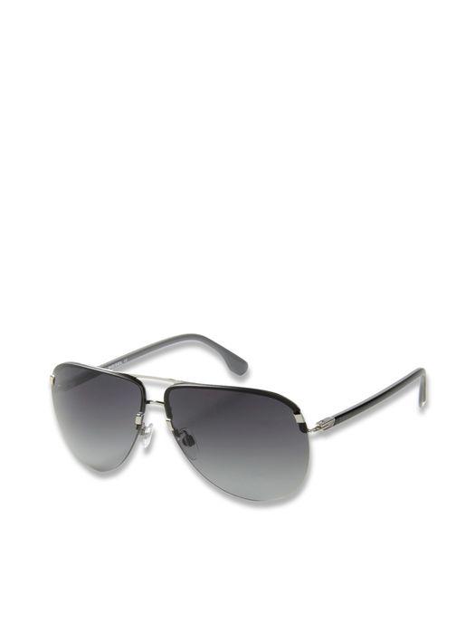 DIESEL DM0030 Gafas E e