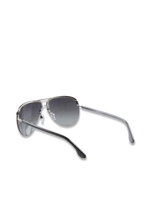 DIESEL DM0030 Eyewear E r