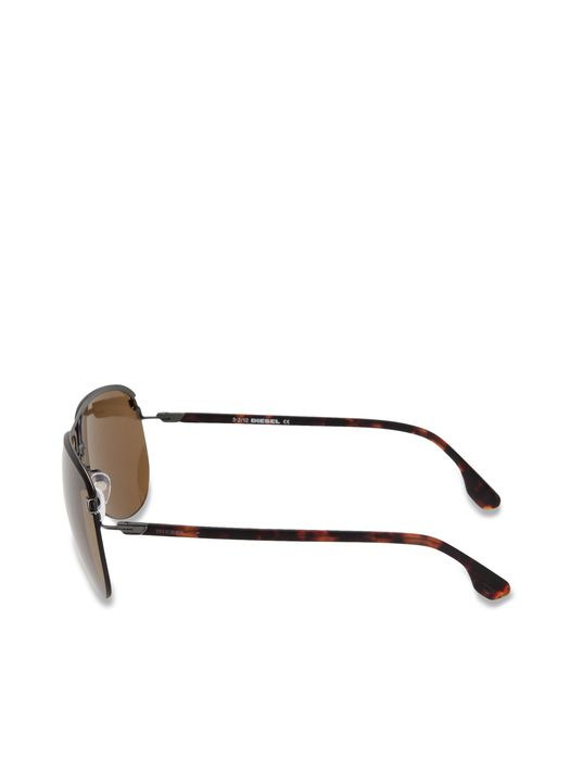 DIESEL DM0030 Gafas E d