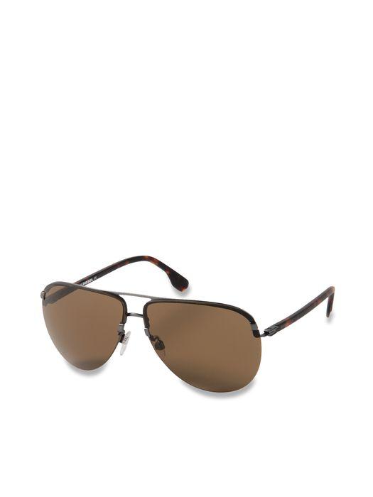 DIESEL DM0030 Eyewear E e
