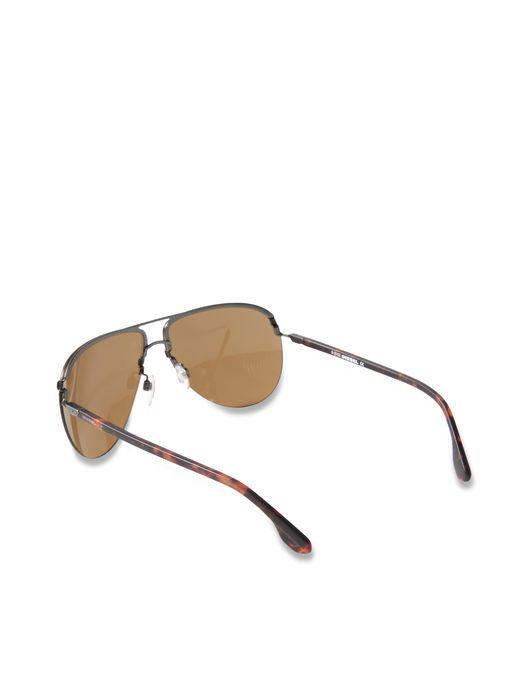 DIESEL DM0030 Gafas E r