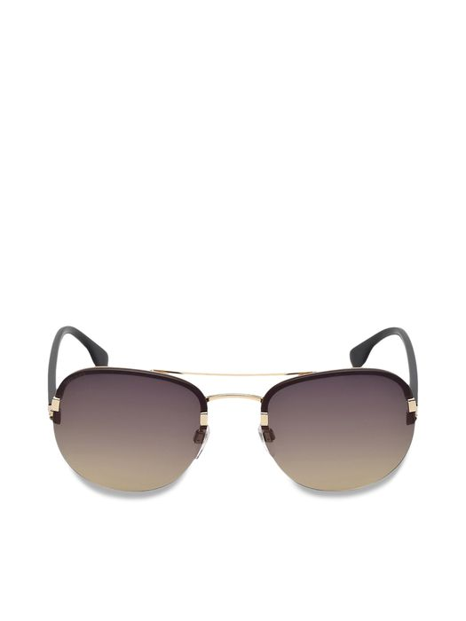 DIESEL DM0031 Eyewear D f