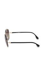 DIESEL DM0031 Eyewear D a