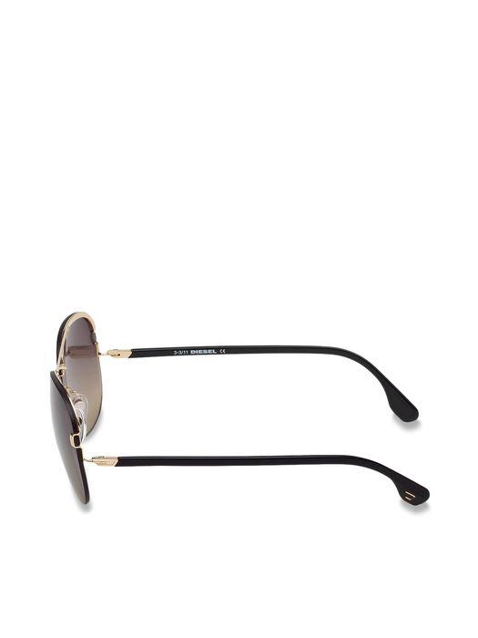 DIESEL DM0031 Gafas D a