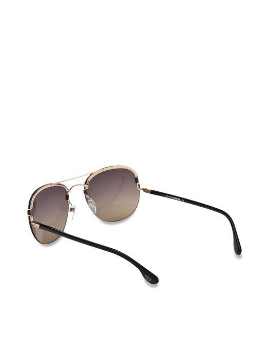 DIESEL DM0031 Gafas D r