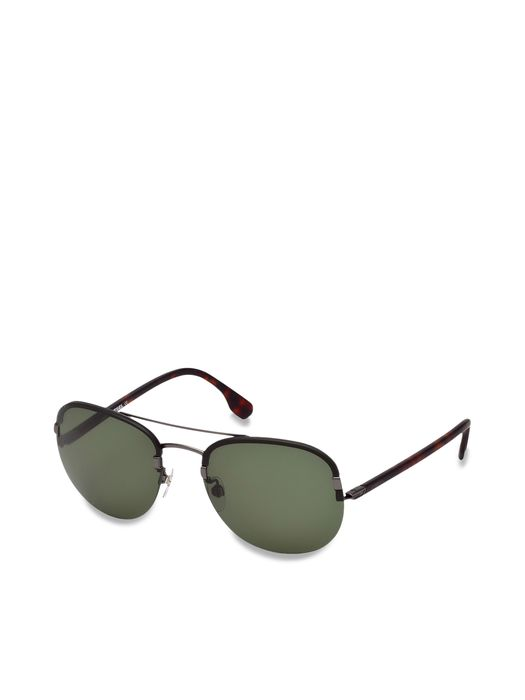 DIESEL DM0031 Eyewear D e