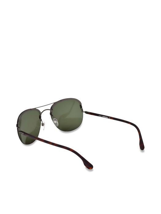 DIESEL DM0031 Eyewear D r