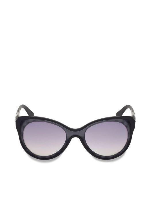 DIESEL DM0032 Eyewear D f