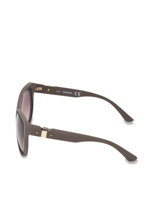 DIESEL DM0032 Gafas D a