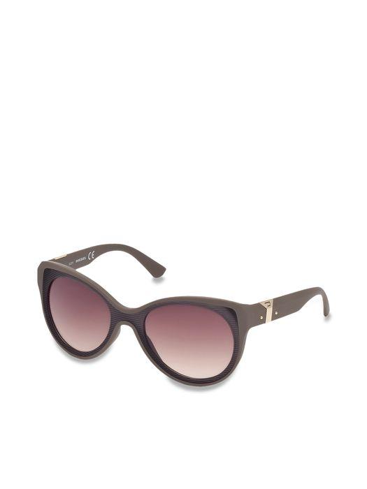 DIESEL DM0032 Eyewear D e