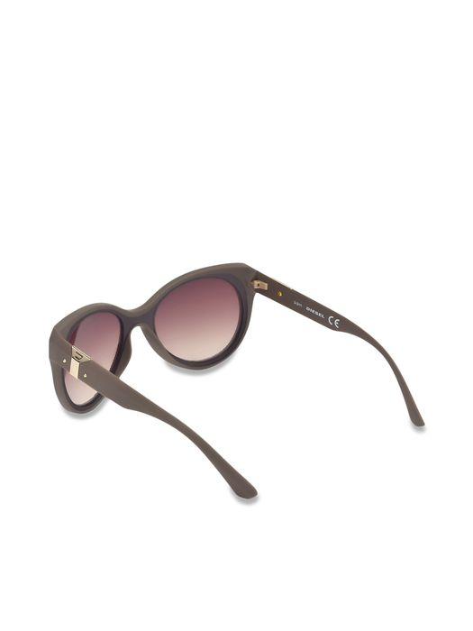 DIESEL DM0032 Eyewear D r