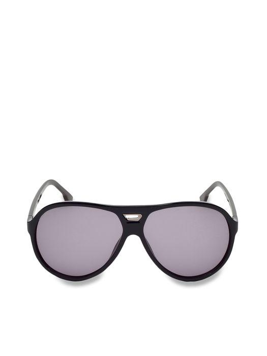 DIESEL DM0001 Eyewear U f