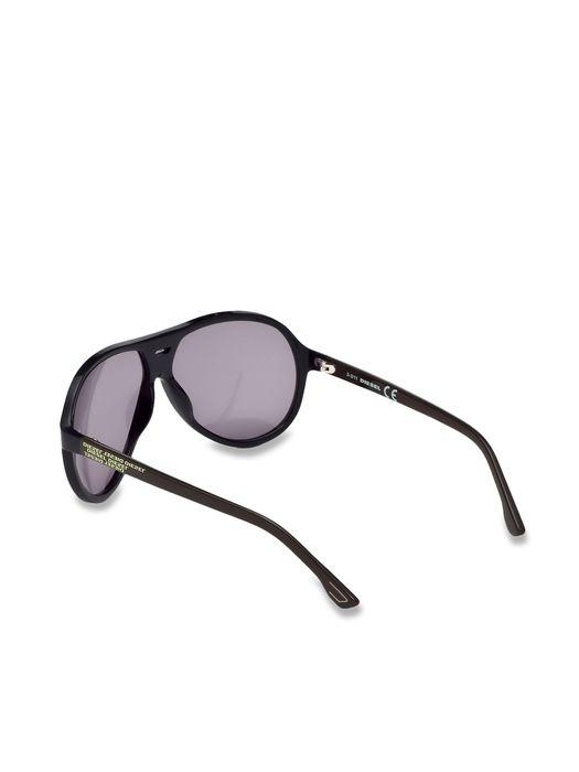 DIESEL DM0001 Eyewear U r