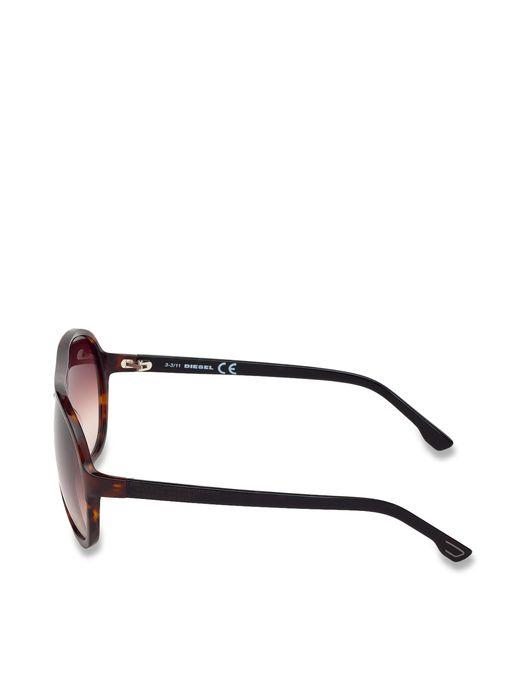 DIESEL DM0001 Gafas U a