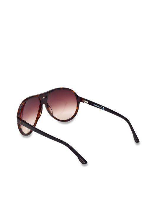 DIESEL DM0001 Gafas U r
