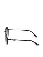 DIESEL DM0035 Eyewear U a