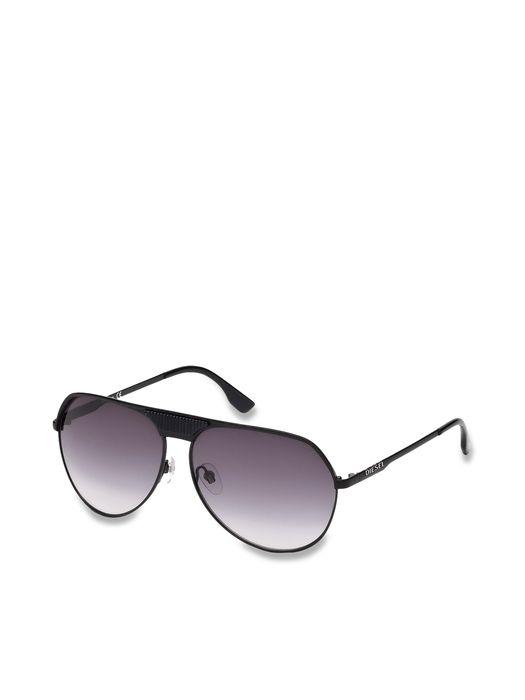 DIESEL DM0035 Eyewear U e