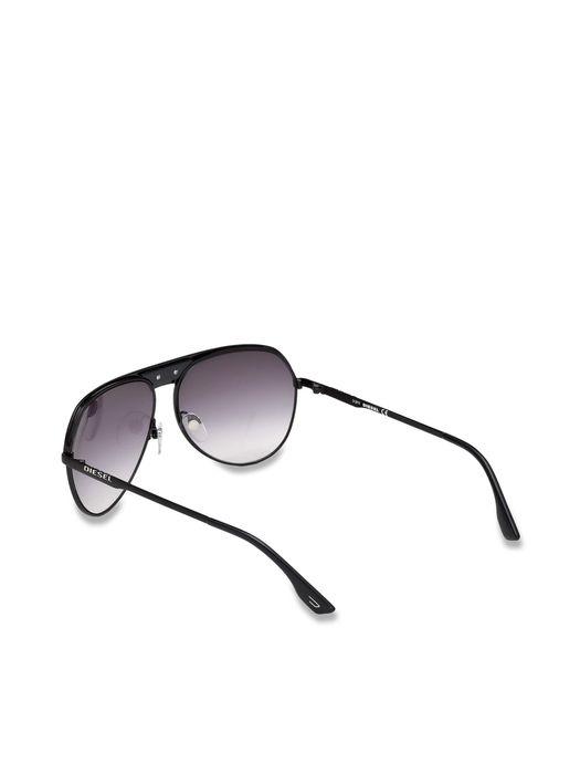 DIESEL DM0035 Eyewear U r