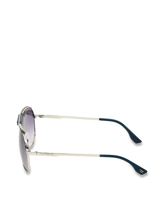 DIESEL DM0035 Brille U a