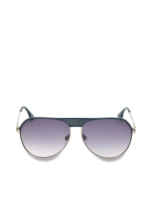 DIESEL DM0035 Eyewear U f